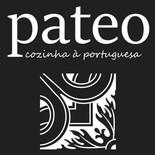 Logo Pateo