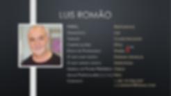 Profile LR.PNG