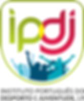 desporto_IPDJ little.png