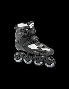 fr-igor-skate-white.jpg