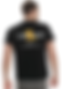black-tshirt-plain-front-and-back-for-no