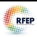 RFEP.png