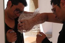 Encuentro de Artes Vivas Oaxaca