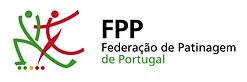 FPP_Logo_Horizontal_FundoBranco-big.png
