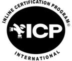 Inline Certification Program