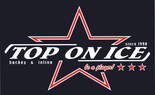 Top On Ice