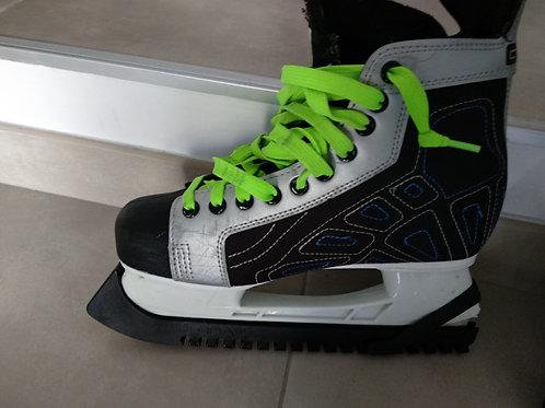 Ice skates GRAF