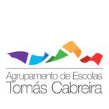 AE Tomas Cabreira
