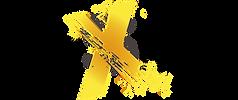 Logo iceshow  inverse no bkgrd.png