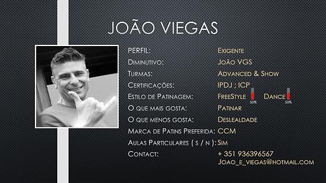 Profile JV.PNG