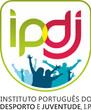 ipdj3-1331x665.jpg