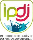 IPDJ Algarve