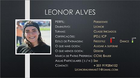 Profile LA.PNG