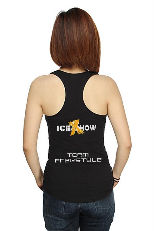 Tank Top Iceshow