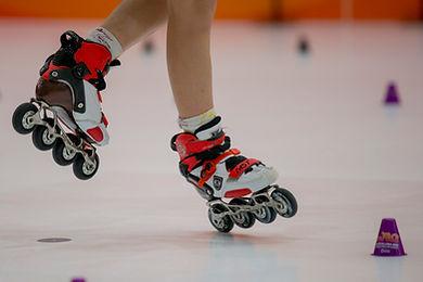 10072019-IF-Freestyle-training-pl-St-Jor