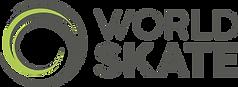 logo-skate.png