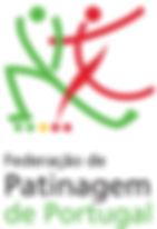 logotipo-fpp.jpg
