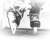 learning-to-tie-skates-jodi-lee_edited.j