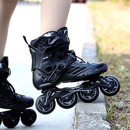 Jk-original-stanley-profissional-patins-
