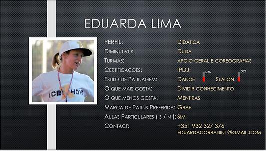Profile DL2.PNG