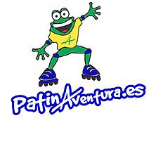 TIENDA-PATINAVENTURA.png