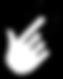 kisspng-portable-network-graphics-clip-a