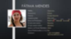 Profile FM.PNG