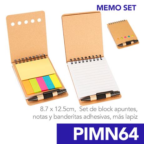PIMN64.png