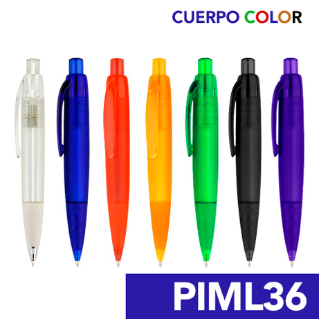 PIML36.png