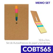 COBT565.png