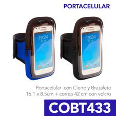 COBT433.png
