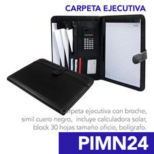 PIMN24.png