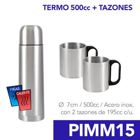 PIMM15.png