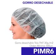 PIMR6.png