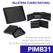 PIMB31.png