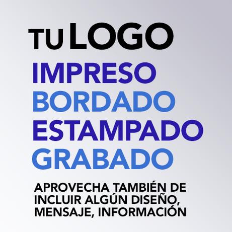 RECUADRO GENERICO IMPRESION.png