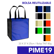 PIME19.png