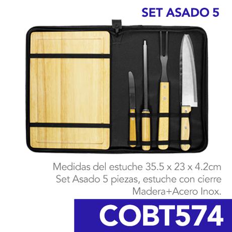 COBT574.png