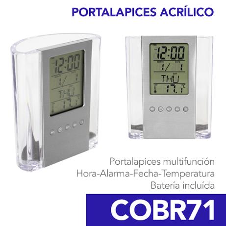 OBTR71.png