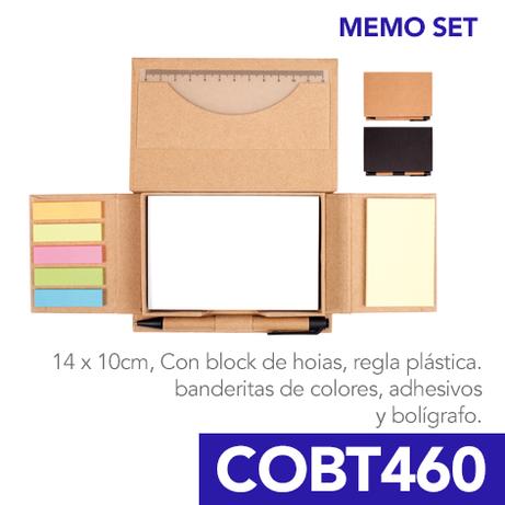 COBT460.png