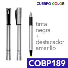 COBP189.png