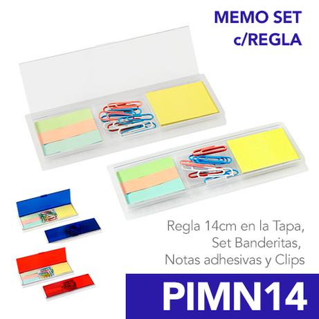 PIMN14.png