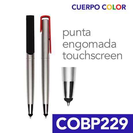 COBP229.png