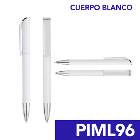 PIML96.png