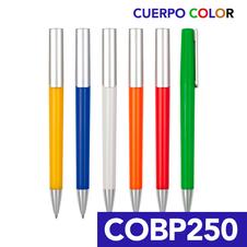 COBP250.png