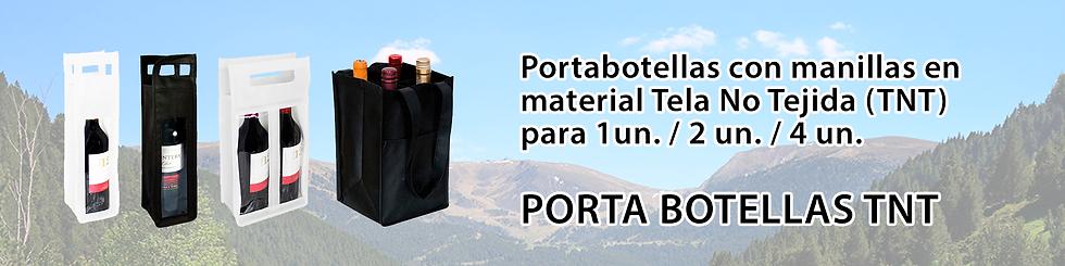 PORTABOTELLAS TELA TNT PIM E14 E15 E16.p