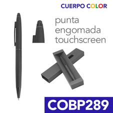 COBP289.png
