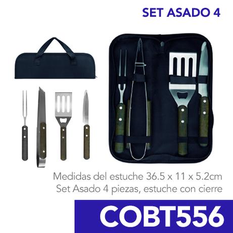COBT556.png