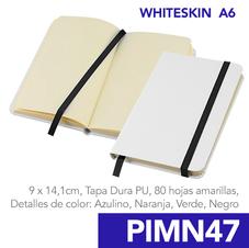 PIMN47.png