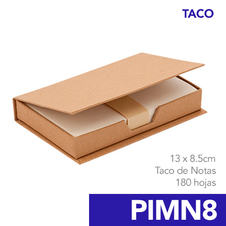 PIMN8.png